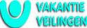 Vakantieveilingen logo