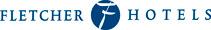 Fletcher logo