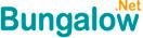 BungalowNet logo