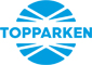 Topparken logo