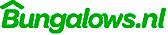 Bungalows nl logo