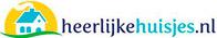 Heerlijkehuisjes logo