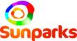Sunparcs logo