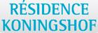 Residence-koningshof logo