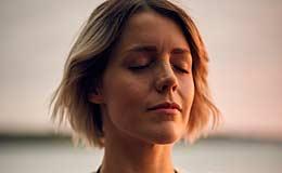 Mindfulness reizen