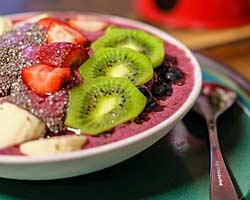 gezond eten sport-je-fit
