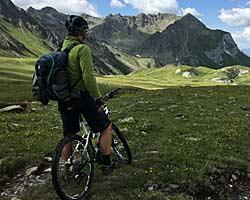 fietsen sport-je-fit