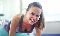 Wellness reizen artikelen